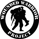 dutchman drains is proud to be part of the wounded warrior project